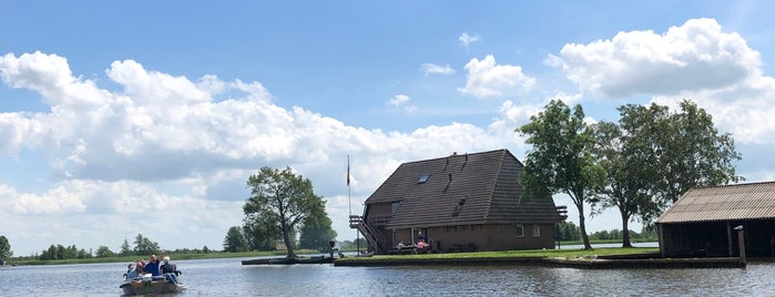 Bovenwijde is one of Temporary List.