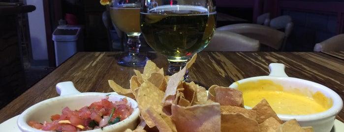 Schooners Patio Grille is one of California!.