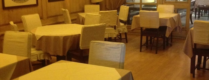 All Sports Cafe is one of Istanbul'da Lezzet Durakları.