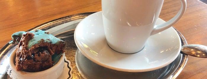 Nevale Pasta & Fırın is one of Ali Can : понравившиеся места.