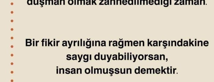 ASO | Ankara Sanayi Odası is one of Özgür Yaşar'ın Beğendiği Mekanlar.