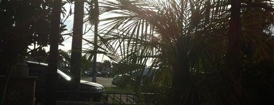 Brigantine is one of San Diego, CA To-Do List.
