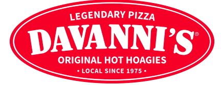 Davanni's Pizza and Hot Hoagies is one of Minneapolis, MN.