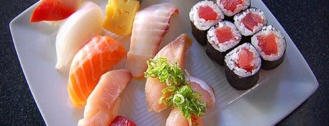 Matsuri is one of CHINO_lover.