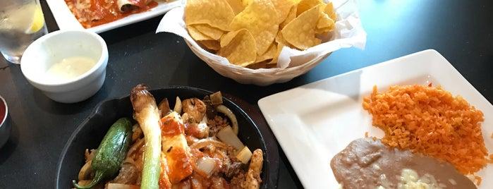 Mi Cancun is one of Posti che sono piaciuti a Arnaldo.