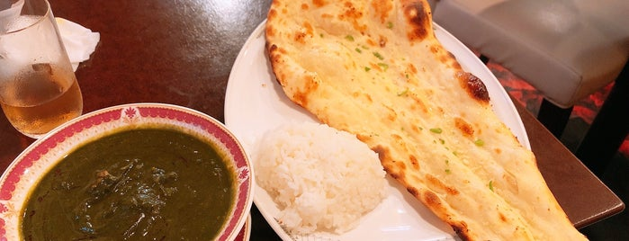 MOYNA-MOTI 不動前店 is one of Locais curtidos por soranyan.