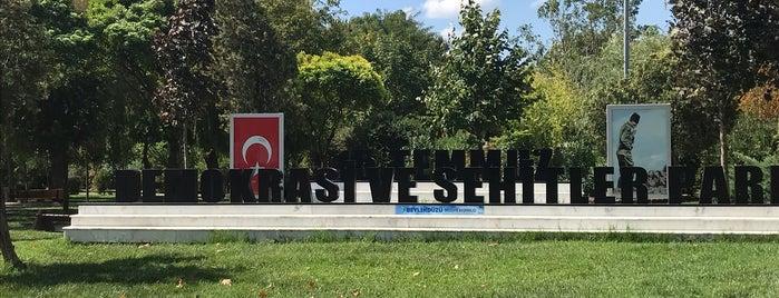 Atrium Çarşı is one of Istanbul - AVM - Malls.