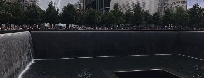 Ground Zero: Cliffside Park is one of Nowy Jork.