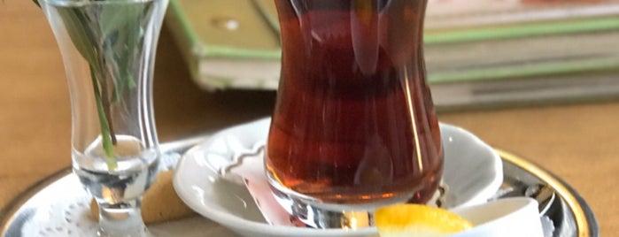 Mado is one of Posti che sono piaciuti a Yılmaz.