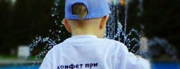 bearenok  шато ресорт is one of Советы, подсказки.