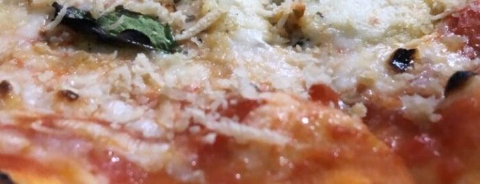 Urbã Cozinha Vegana is one of Posti che sono piaciuti a Joao.