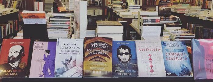 Qué Leo Peñalolén is one of Posti che sono piaciuti a Magdalena.