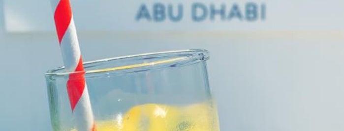 Abu Dhabi 🇦🇪