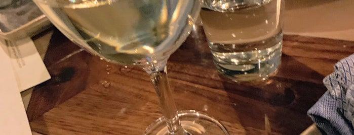 Maydan is one of Food/Drink Favorites: DC & Northern Virginia.