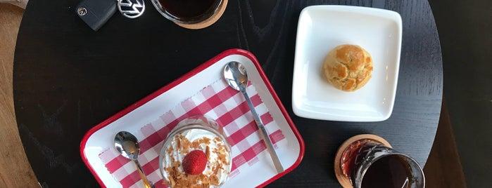 Coco Chef is one of Posti che sono piaciuti a Burcu.