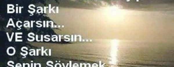 Ay Işığı Restoran Ve Bahçe is one of Miraç'ın Beğendiği Mekanlar.