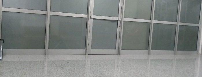 Taksim İlkyardım Eğitim ve Araştırma Hastanesi is one of Taksim Meydanı.