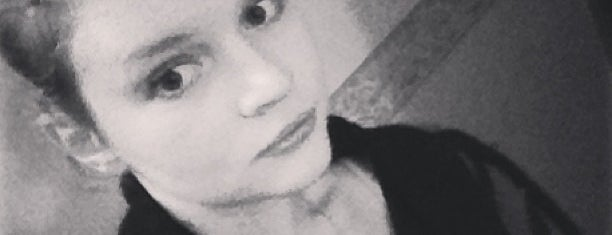 Гончарова, 17а, корп. 1 is one of Daniilさんのお気に入りスポット.