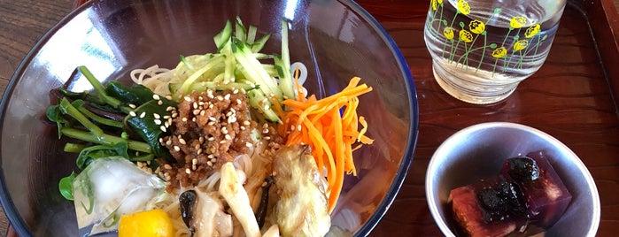 Dondoro Hama Shoten is one of Eating and Drinking on Teshima.