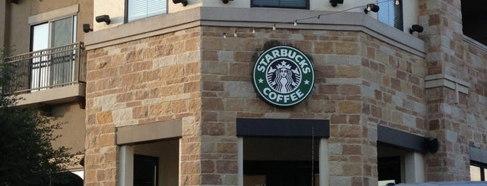 Starbucks is one of Kim 님이 저장한 장소.