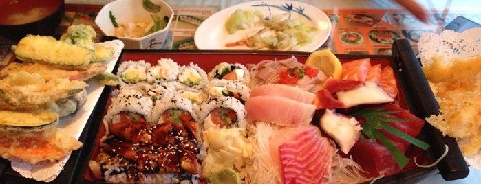 kyoto is one of I <3 Santa Barbara.