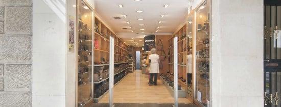 c4cca348a2a Nuestras tiendas Bosanova