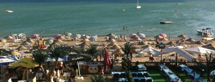 İşçimen Hotel is one of Orte, die Yakup gefallen.