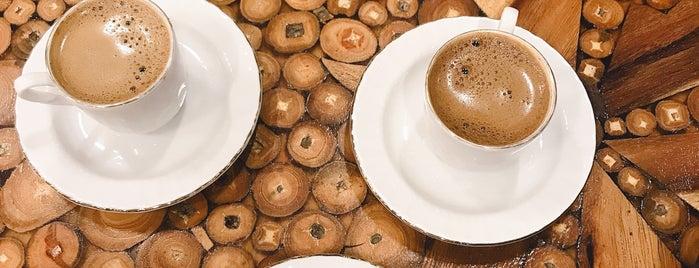 Aden Boğazköy Tesisi is one of Kahvaltı.