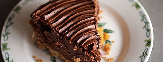 Emporium Pies is one of Best Chocolate Dishes in Dallas.