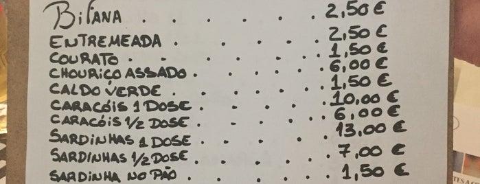 Fonte da Pipa is one of Tugalândia.