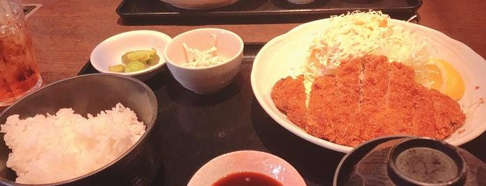 花の舞 小田急町田南口店 is one of Daisukeeさんのお気に入りスポット.