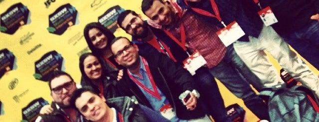 SXSW 2014 is one of Sxsw.
