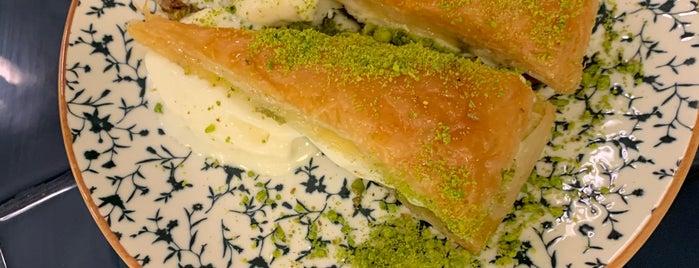 Birecikli is one of Posti che sono piaciuti a Sinan.