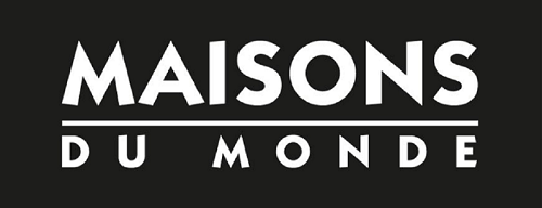 Maison du Monde is one of Testen: Shopping.