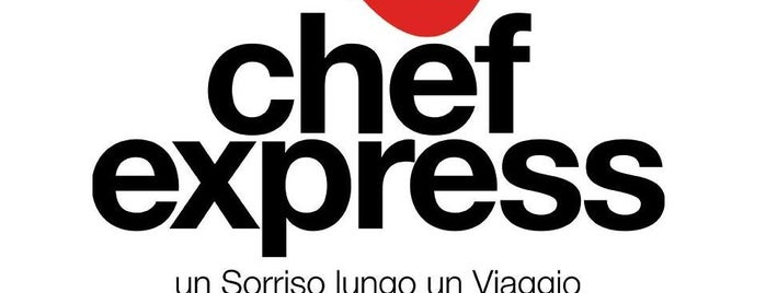 Chef Express is one of Ali Can 님이 좋아한 장소.