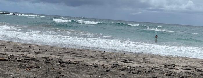 Pua'a Ka'a State Park is one of Maui Vacation - 9/13.