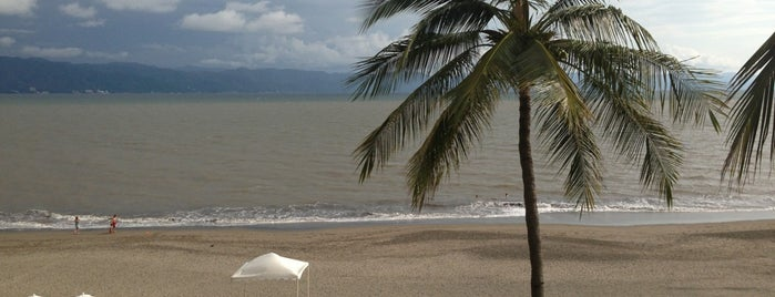 Playa is one of สถานที่ที่ Jésus ถูกใจ.
