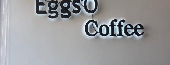 Eggs'O is one of Khobar.
