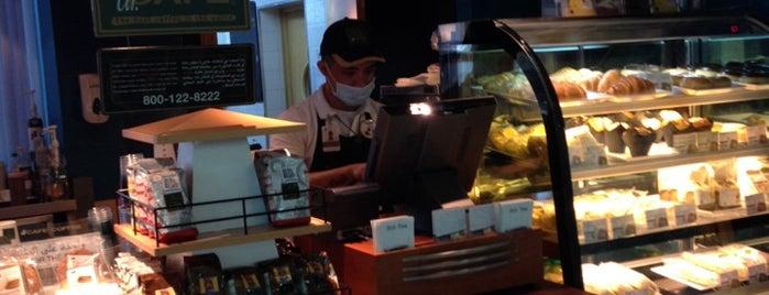dr.CAFE COFFEE is one of Abdulrahman : понравившиеся места.