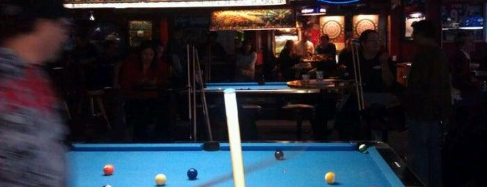 Best Bars In San Diego To Watch Nfl Sunday Ticket