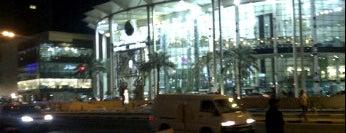 City Center Doha Mall is one of Exploring Doha (الدوحة).