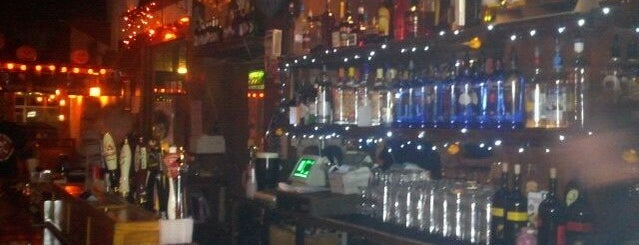 O'Shea's Irish Pub is one of Hollywood, FL.