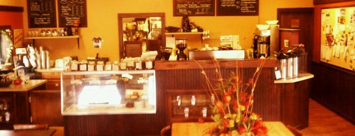 Places To Eat In Corvallis Oregon