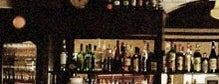 Oldfield's Liquor Room is one of Bar Hop.