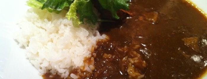 Grill & Bar Touyoutei is one of 行って食べてみたいんですが、何か?.