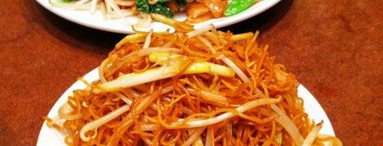 Top picks for Chinese Restaurants
