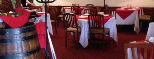 Restaurante Allende is one of Sur DF.