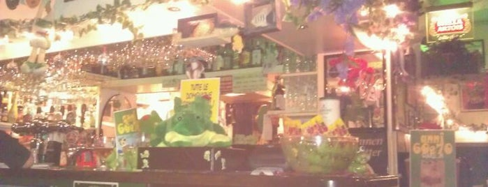 Giard...In is one of Pub & Birrifici.