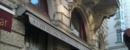 1516 The Brewing Company is one of Must-Visit ... Vienna.