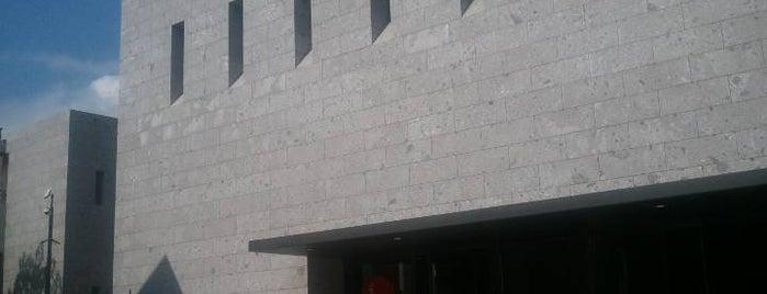 Gallo-Romeins Museum is one of Uitstap idee.